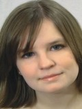 Betsy Hogg profil resmi
