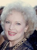 Betty White Oyuncuları