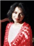 Bijoya Jena profil resmi