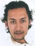 Bilal Çatalçekiç profil resmi