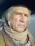 Bill Brinsfield