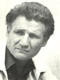 Bill Hart Oyuncuları