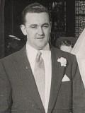 Bill Shirley