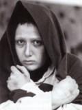 Bita Farahi profil resmi