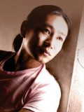 Bjarne Wong profil resmi