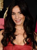Blanca Marsillach profil resmi
