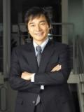 Bo-seok Jeong Oyuncuları