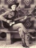 Bob Baker profil resmi