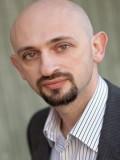 Boris Kievsky profil resmi