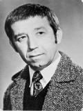 Borislav Brondukov