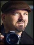 Brad Dosland profil resmi