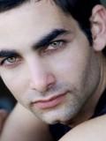 Brandon Alter profil resmi