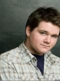 Brandon Craggs Oyuncuları