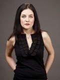 Brenda Cooney profil resmi