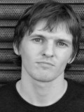 Brendan Mackey profil resmi