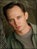 Brett Rickaby profil resmi