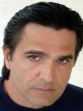Brian Carlton profil resmi