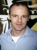 Brian F. O' Byrne Oyuncuları