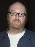 Brian Posehn profil resmi