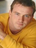 Brian Slaten profil resmi