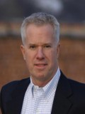 Brian Steele profil resmi