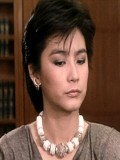 Brigitte Lin Oyuncuları