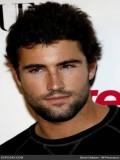Brody Jenner profil resmi