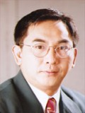 Bruce Li Oyuncuları
