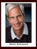 Bruce Spielbauer profil resmi
