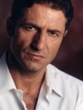 Bruno Squarcia