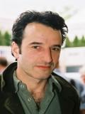 Bruno Todeschini Oyuncuları