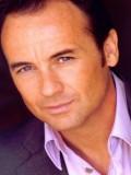 Brye Cooper profil resmi