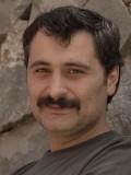 Bülent Düzgünoğlu Oyuncuları