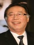 Byun Hee-bong Oyuncuları