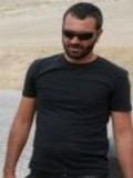 Çağatay Tosun profil resmi