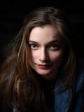 Caitlin FitzGerald profil resmi
