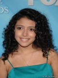 Caitlin Sanchez profil resmi