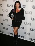 Candice Michelle profil resmi