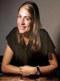 Carla Camurati Oyuncuları