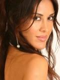 Carla Ortiz Oyuncuları