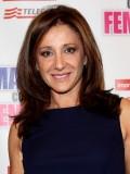 Carla Signoris