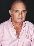 Carlo Mossy
