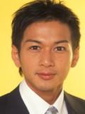 Carlo Ng profil resmi