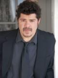 Carlos Antonio Oyuncuları