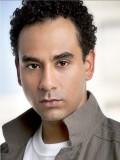 Carlos Javier Castillo Oyuncuları