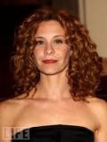Carlotta Natoli profil resmi