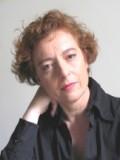 Carmen Losa profil resmi
