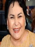 Carmen Salinas Oyuncuları