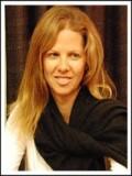 Carol Fuchs profil resmi