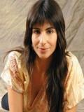 Carolina Pelleritti